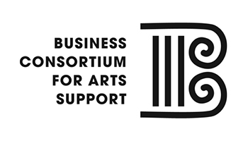 Business Consortium for Arts Support