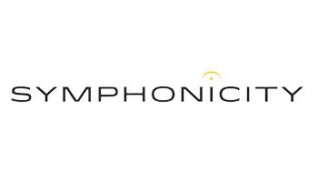 Symphonicity