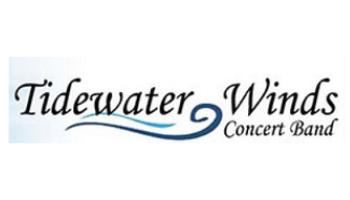Tidewater Winds