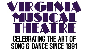 Virginia Musical Theatre