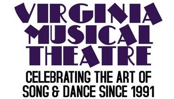 Virginia Musical Theatre