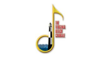 The Virginia Beach Chorale