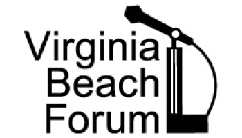 Virginia Beach Forum