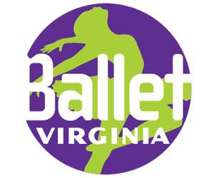 Ballet Virginia International