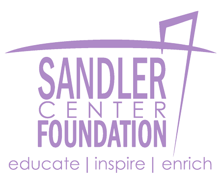 Sandler Center Foundation